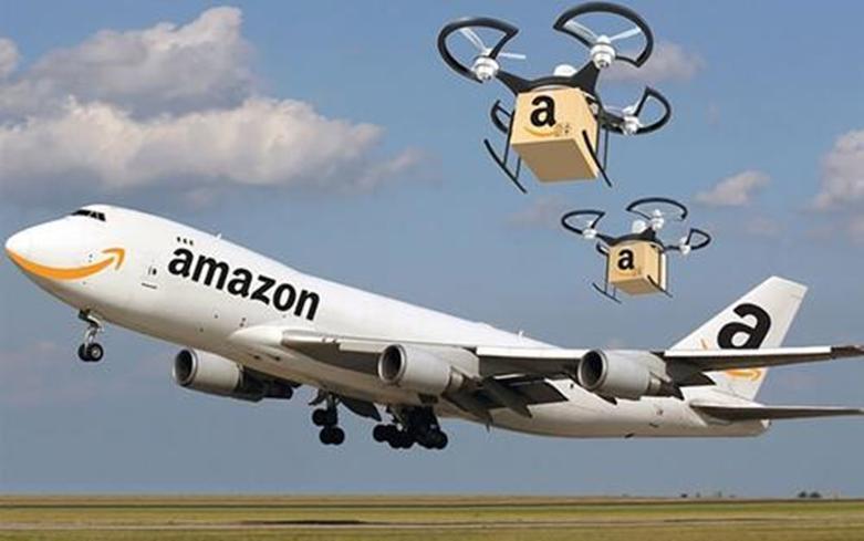 亚马逊解雇了美国和印度的数据泄漏员工