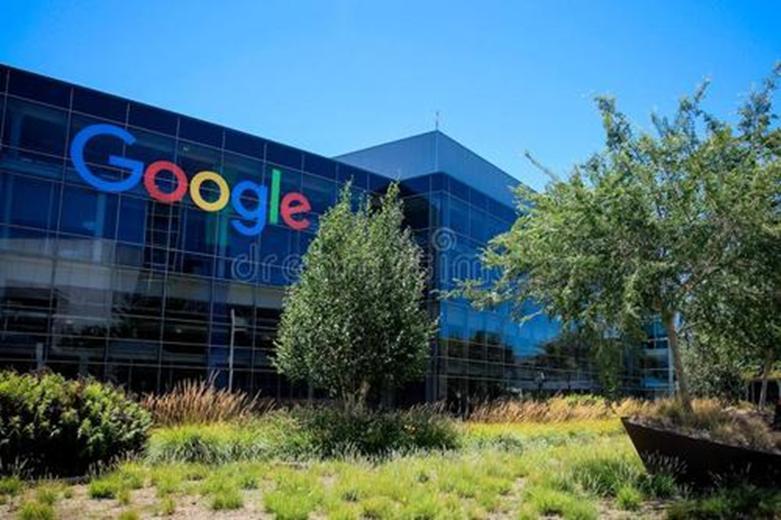 由FTC提出投诉的Google锁定了欧盟欧盟监督机构对用户进行跟踪