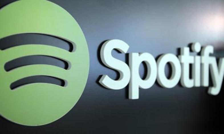 Spotify警告带有广告拦截器的免费用户将被禁止