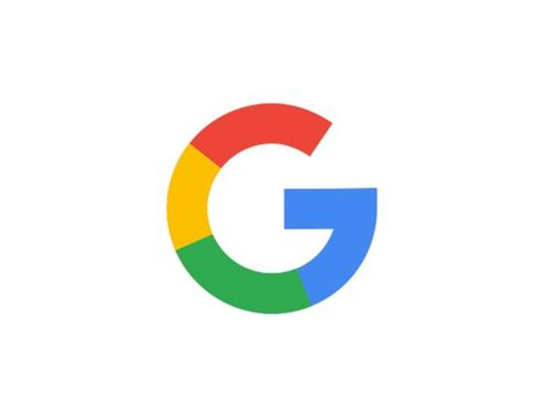 Google新闻可能会从欧洲消失