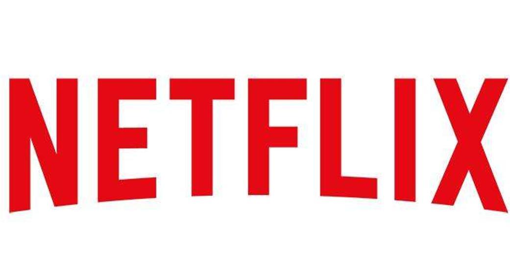 Netflix放弃iTunes进行订阅并节省超过2.5亿美元