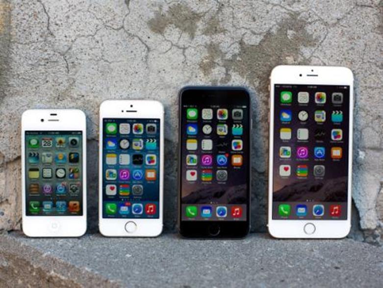 苹果专利可能揭示设备定位最糟糕方面的解决方案