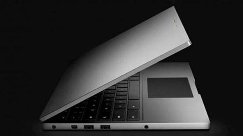 Google确认Chromebook Pixel 2即将面世