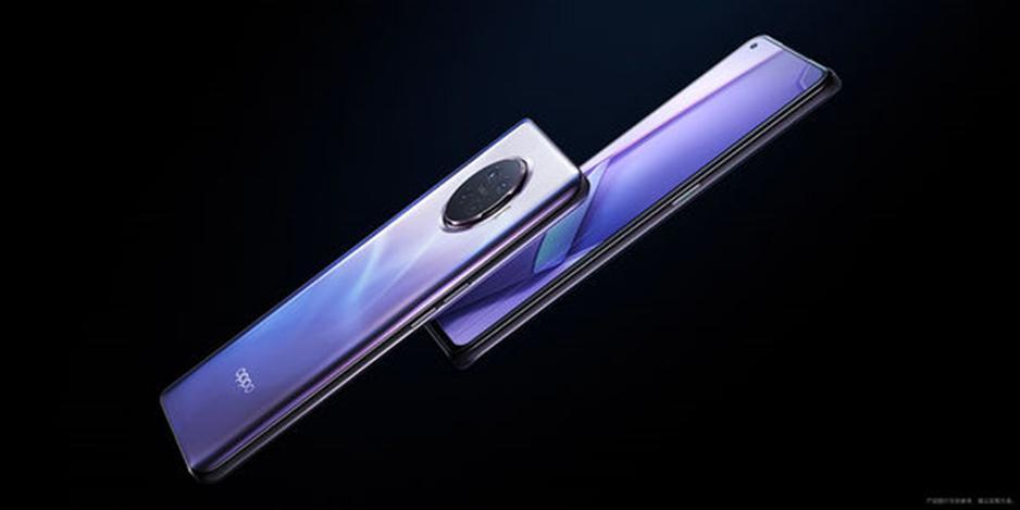 评测:vivo X30 Pro以及OPPO Reno3 Pro耗电如何