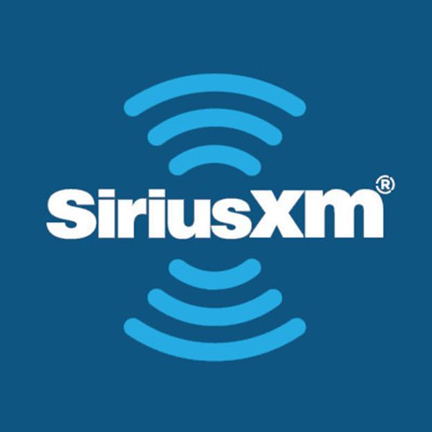 SiriusXM以35亿美元收购Pandora