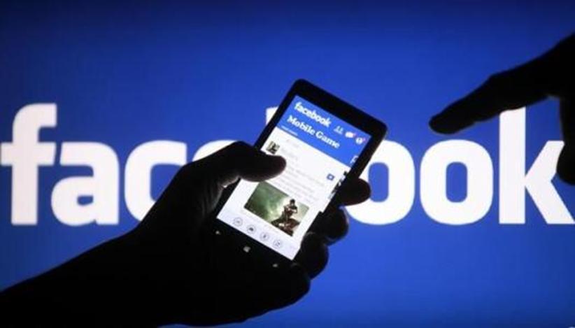 Facebook使用您的2FA电话号码进行广告定位