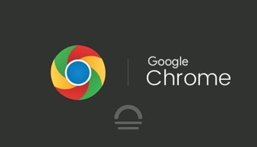 Chrome 70将允许用户禁用自动登录并清除Google Auth Cookies
