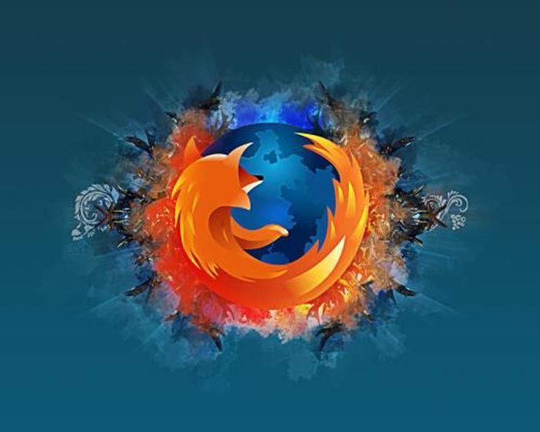 Mozilla的新Firefox监视器会通知用户是否被黑客入侵