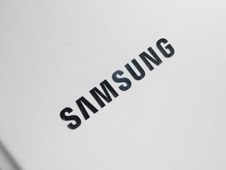 三星将最新的中端平板电脑与S Pen捆绑在一起