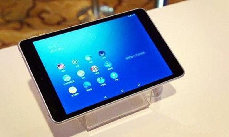 诺基亚N1更新带来新的Z启动器改进的双击功能