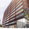 Aviva Investors以1.287亿欧元的价格收购了Salford的办公楼