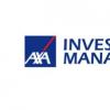 AXA IM-Real Assets收购区域物流发展基地