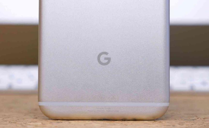 谷歌正在做和苹果一样的事情:开发自己的处理器
