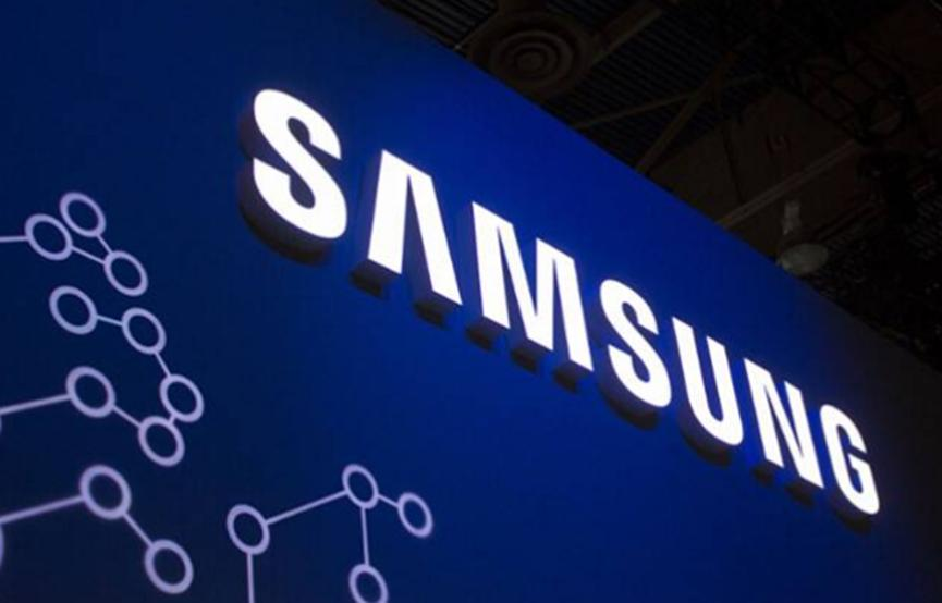 这就是即将推出的三星Galaxy Tab S6 Lite的外观