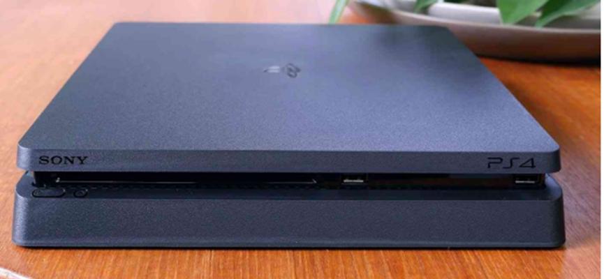 索尼向PS4拥有者免费提供神秘海域和旅程