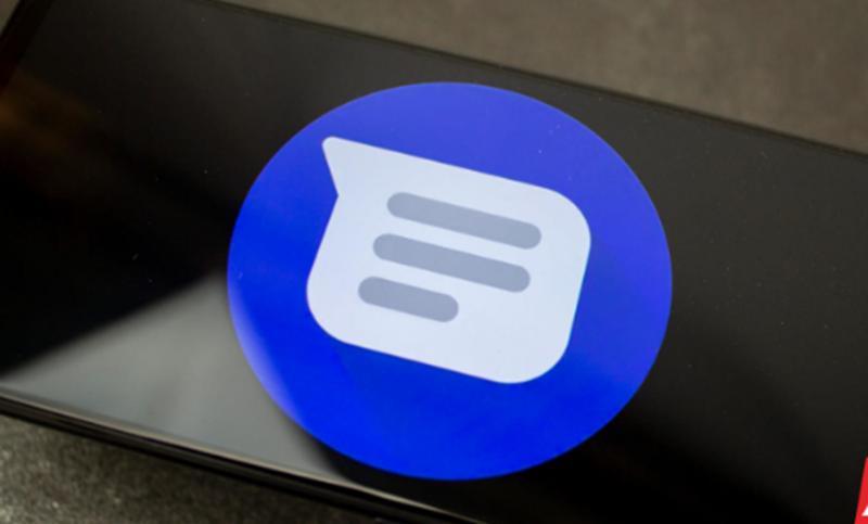 Google Preps功能可帮助您更轻松地发现RCS聊天应用程序