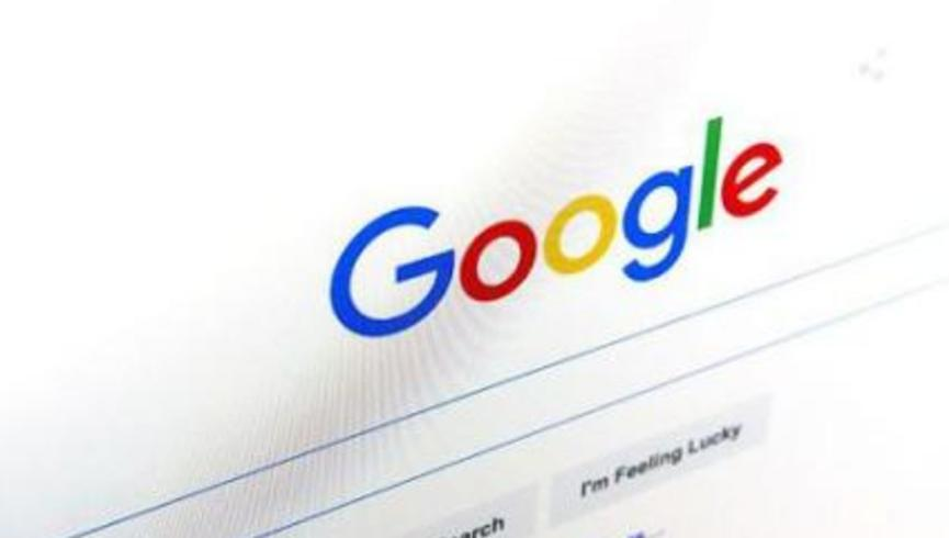 Google降低Chromecast环境模式质量以压缩带宽