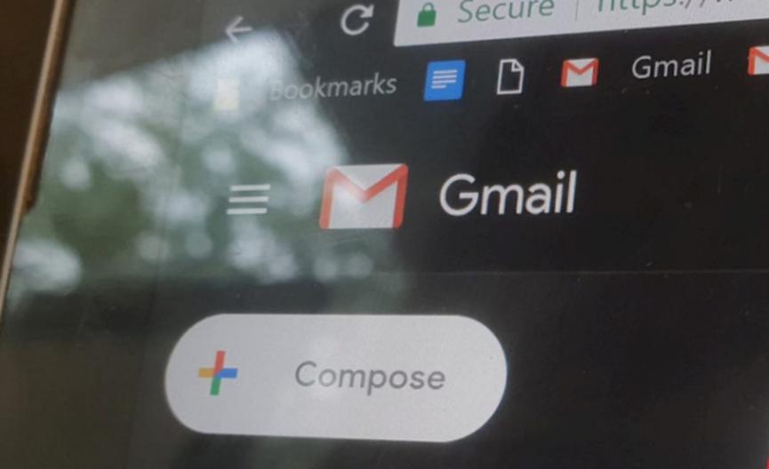 Google Meet用户将能够通过Gmail链接接听电话
