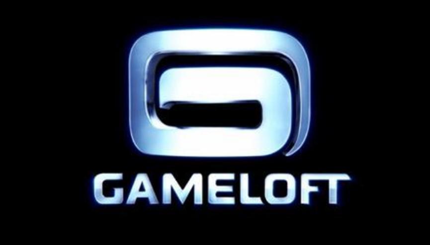 Gameloft已经20岁 所以将开放30个免费游戏