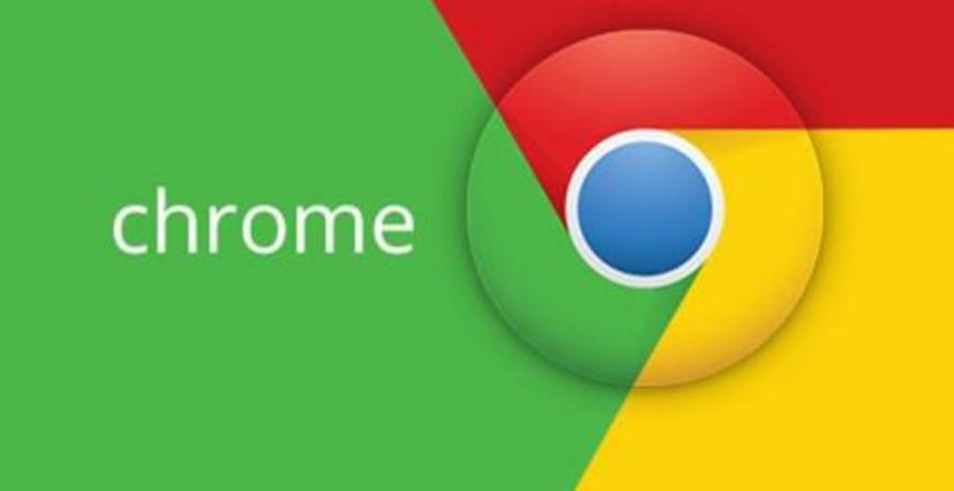 谷歌搜索字词芯片可为Chrome Tab切换器添加快速重新搜索功能