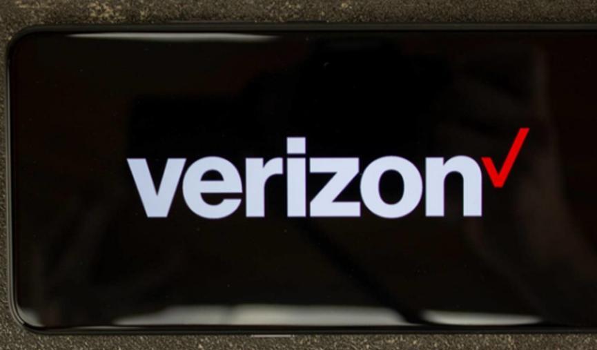 Verizon虚拟助手可远程帮助客户