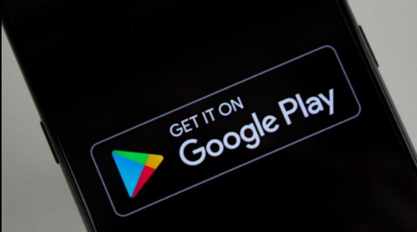 Google Play现在有一个孩子标签 专用于老师批准的应用