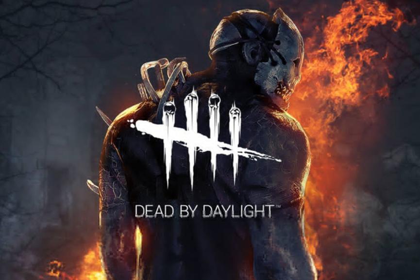 多人恐怖游戏日光之下的死亡现已在Android和iOS上推出