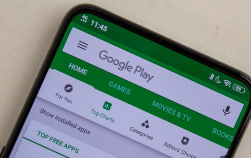 Google Play规则增加了订阅的透明度与位置限制
