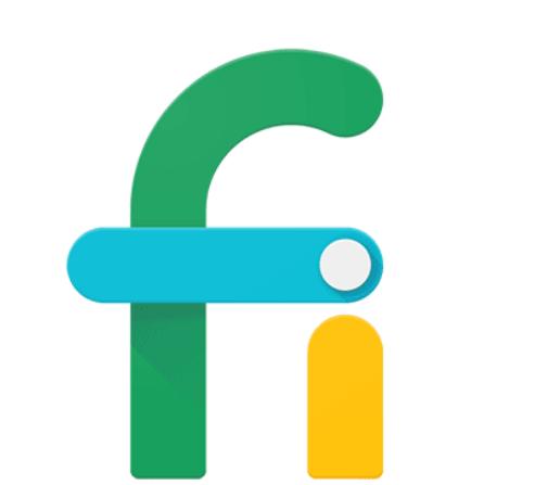 Google Fi在最新型号上启用iPhone eSIM