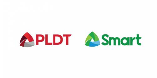 PLDT和Smart宣布了针对后付费用户的6个月0%利息支付计划