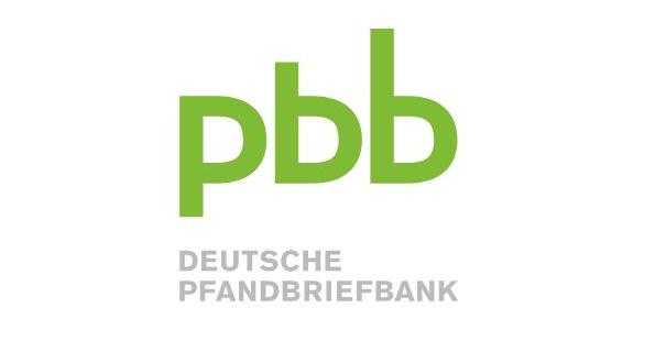 pbb为巴黎办公室收购提供6000万欧元的融资