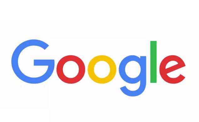Google将在今年余下的时间里减少招聘