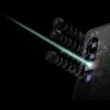 索尼Xperia 1 II将在几天内进入欧洲市场
