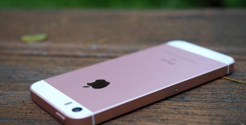 如果此iPhone 12侧面泄漏正确无误 我们将全力以赴