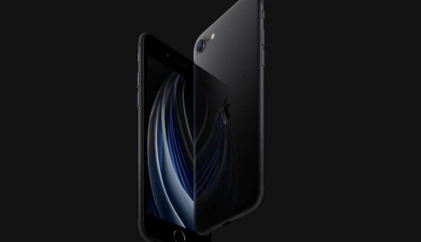 Sprint定价揭示iPhone SE在T-Mobile所谓的免费交易