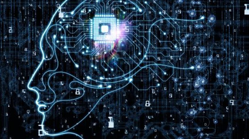 麻省理工学院的哈佛大学研究人员警告AI的对抗性攻击