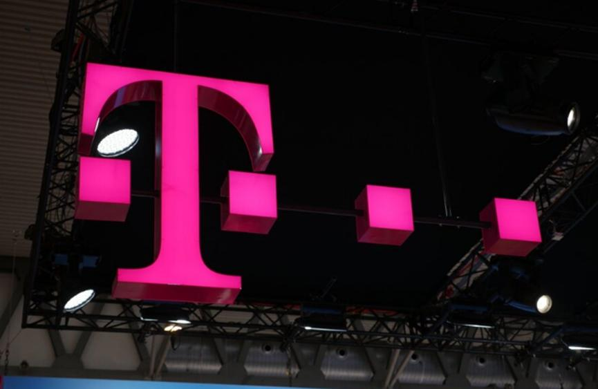 T-Mobile为新老客户带来了最受欢迎的交易之一