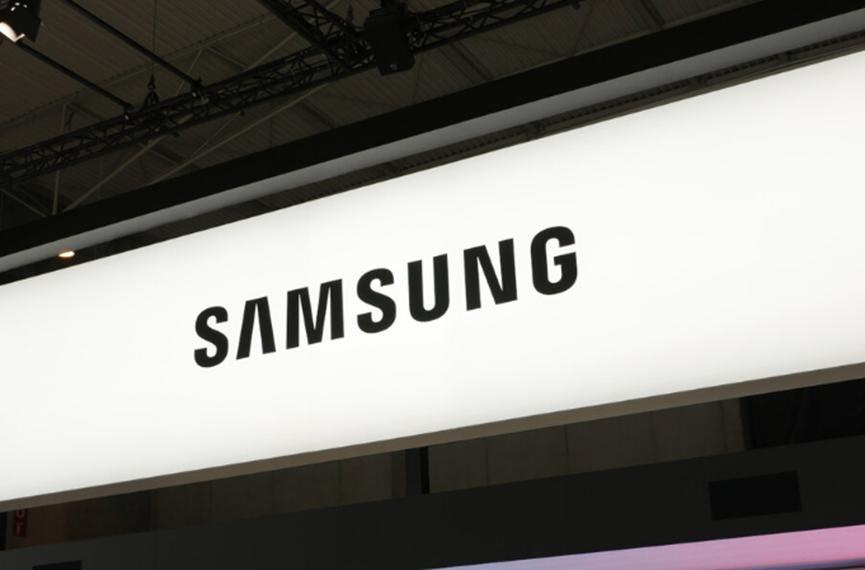 互联网信息:这是从T-Mobile赢得三星Galaxy S20 5G的方法