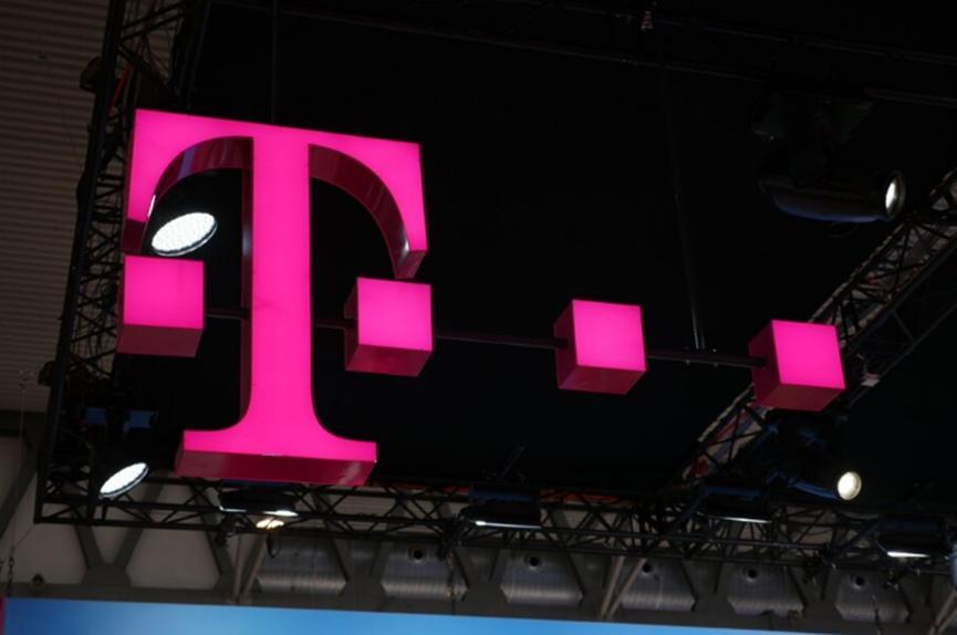 前所未有的新协议使这成为了改用T-Mobile的绝佳时机