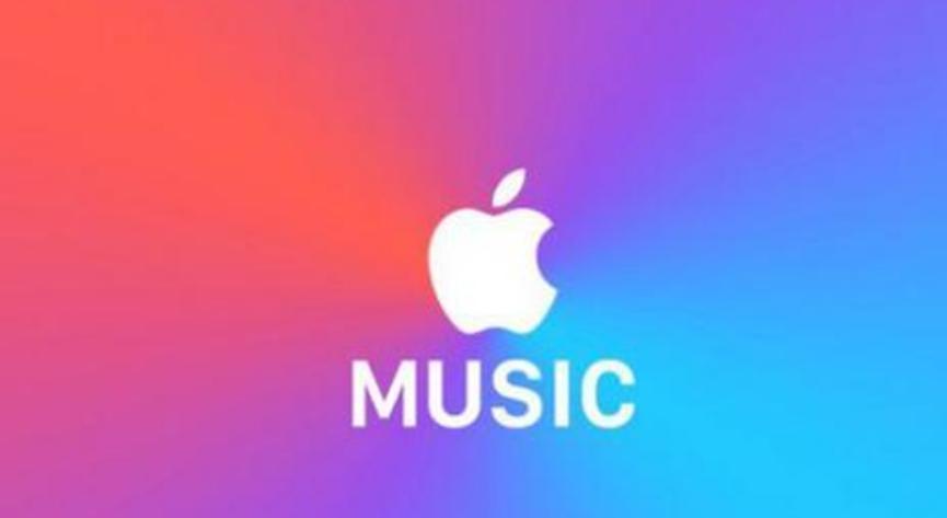 Apple Music网络播放器终于退出测试版