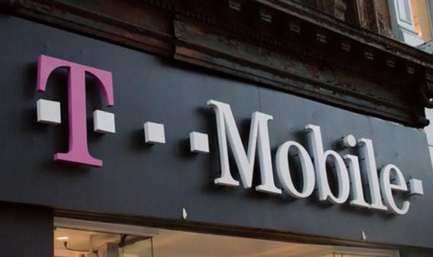T-Mobile和Sprint合并最终获得加利福尼亚监管机构的认可