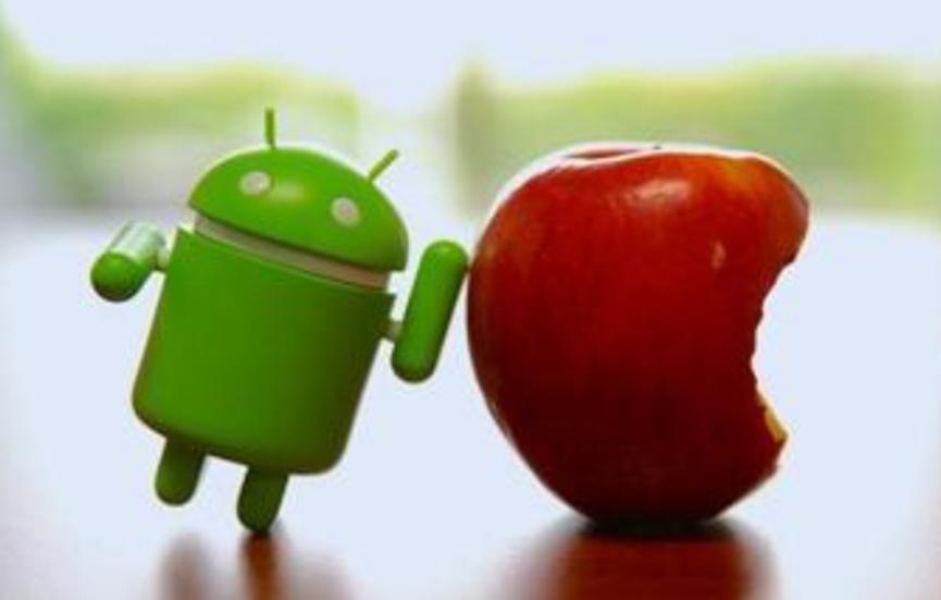 英国的NHS与Google和Apple在联系人追踪方面发生冲突