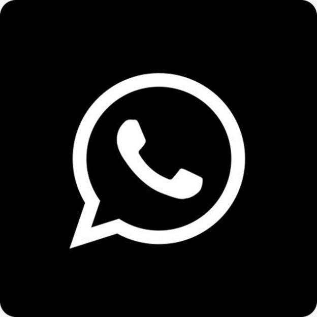 WhatsApp将很快让您主持更大的群组通话