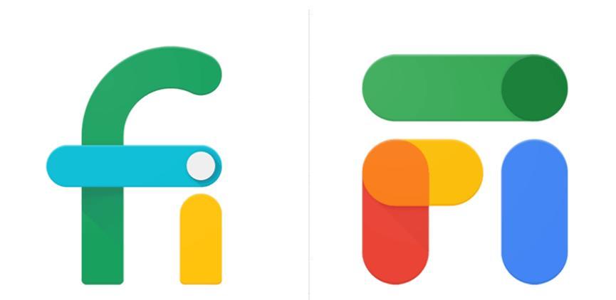 现在Google Fi已添加了对iPhone eSIM的支持