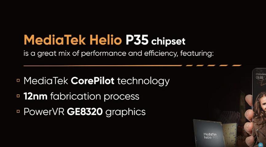 这就是nfinix S5 Pro是廉价智能手机的原因