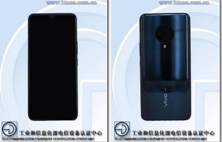 Geekbench证实了Vivo S6 5G的Exynos 980 5G处理器