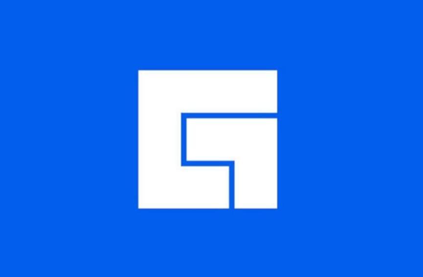 Facebook游戏现已向美国所有Android用户开放