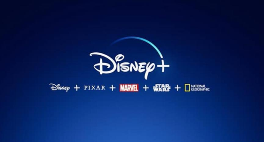 伪造的Netflix与迪士尼+注册页欺骗了用户