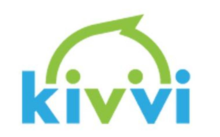 Kiwi Browser现在是完全开源的包括扩展