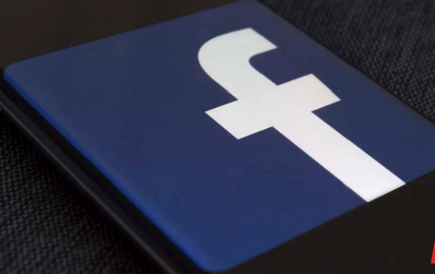 Facebook推出一款针对实时游戏流媒体的手机游戏应用